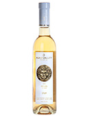Riesling Reserve Ice Wine