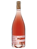Kacha Valley Rose